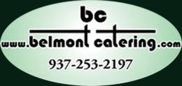 Belmont Catering Dayton Ohio